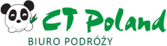 logo ct-poland